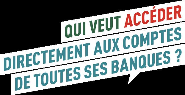 Gerez Vos Comptes Avec L Application Ma Banque Du Credit Agricole