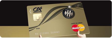 Crdit agricole loire haute loire gold mastercard asse - Plafond carte gold mastercard credit agricole ...